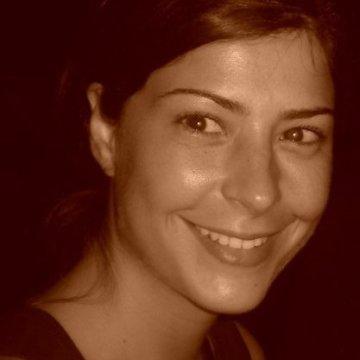 Ana , 36, Barcelona, Spain