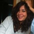 Ana , 35, Barcelona, Spain