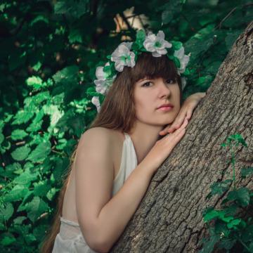 Снежана Токан, 26,