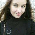 Юлия, 19, Yuzhno-Sahalinsk, Russia
