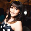 Нади, 29, Kaluga, Russia