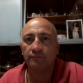 Marcelo Horacio Ñancufil, 50, General Rodriguez, Argentina
