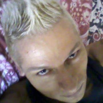 Marcelo Mastroiani, 45, Godoy Cruz, Argentina