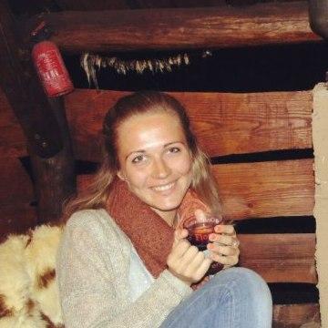 Alena, 27, Grodno, Belarus