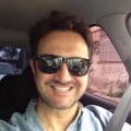 Junior Rigazzo, 39, Sao Paulo, Brazil