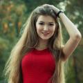 Lucie, 21, Kiev, Ukraine