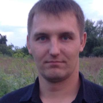 Николай, 33, Moscow, Russia