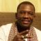 Soulkiss Ouattara, 29, Amsterdam, Netherlands