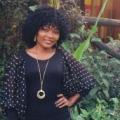 Amara, 32, Kampala, Uganda