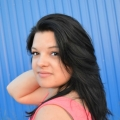 Kristina Mishurina, 26,
