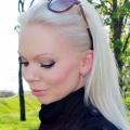 violetta, 23, Herson, Ukraine