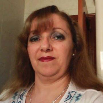 NATALIA, 37, Sanlucar De Barrameda, Spain