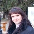 Марина, 35, Nizhnii Novgorod, Russia
