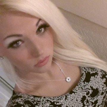 Angelinaadams, 28, Billings, United States