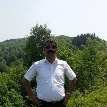 Yıldız Nurettin, 38, Bolu, Turkey