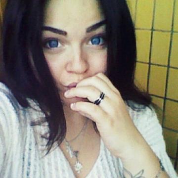 Лера, 20, Minsk, Belarus