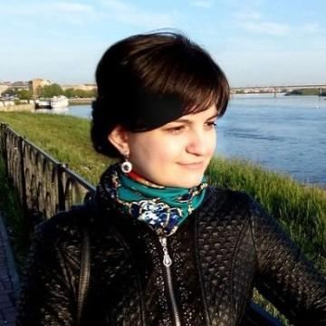 Yana, 29, Pavlodar, Kazakhstan
