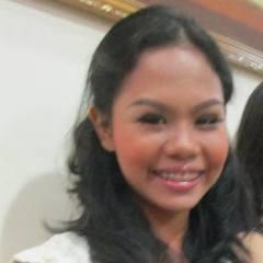 Janine, 26, Iligan, Philippines