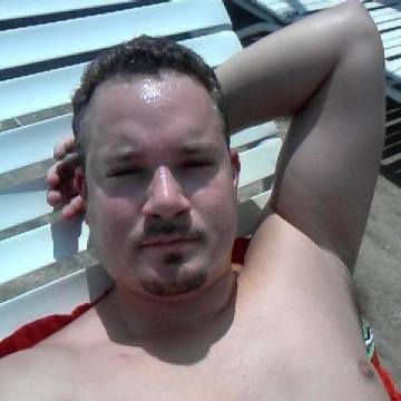 Samuele Federico, 49, Laguna Niguel, United States