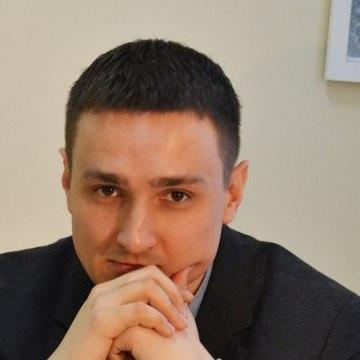 Андрей, 33, Kazan, Russia