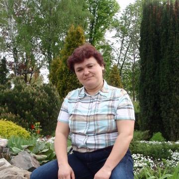 Наталия, 44, Chernigov, Ukraine