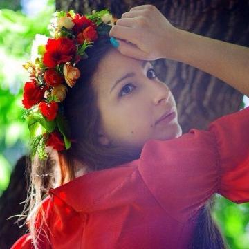 Юлия, 25, Astana, Kazakhstan