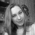 Marina, 30, Rybinsk, Russia