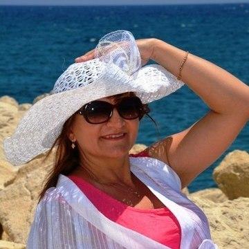 Sonya, 42, Pervouralsk, Russia