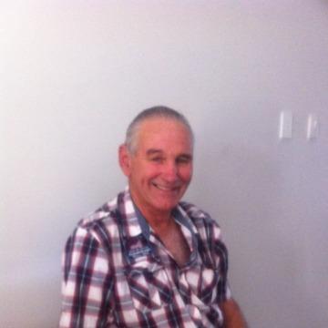 Sunlover, 69, Nowra, Australia