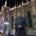 huseyin, 34, Istanbul, Turkey