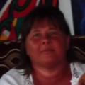 Светлана, 54, Petrozavodsk, Russia