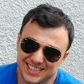 H. Jafarov, 32, Hannover, Germany