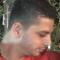 Ahmad moussa, 40, Beirut, Lebanon