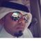Ahmed Helal, 34, Manama, Bahrain