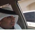 Ahmed Helal, 33, Manama, Bahrain