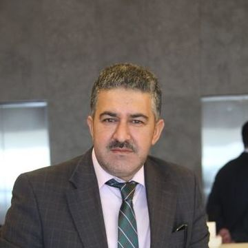 muratcemo, 44, Istanbul, Turkey