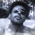 VICTOR Blasco Martínez, 39, Granada, Spain