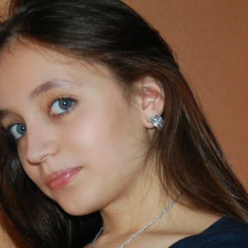 ЛОЛА, 21, Tashkent, Uzbekistan