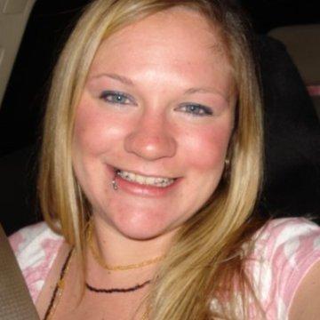 Kate Maines Morgan, 38,