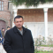 Salah, 39, Tikrit, Iraq