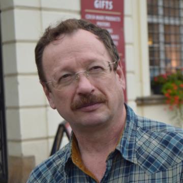 Владимир, 57, Nizhnii Novgorod, Russia