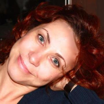 Natalia , 44, Eindhoven, Netherlands