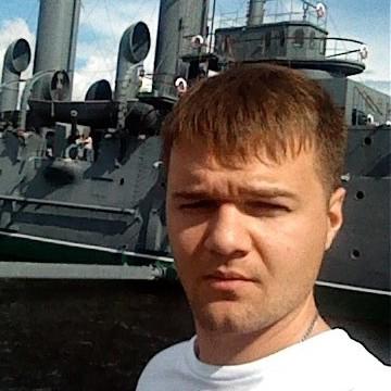 Игорь, 31, Mogilev, Belarus
