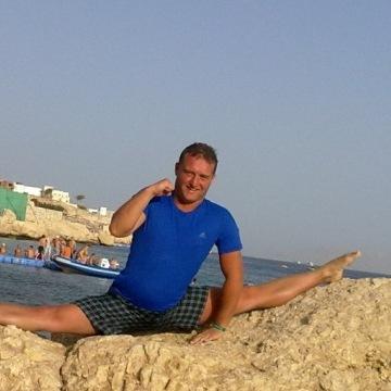 Дмитрий , 35, Tula, Russia