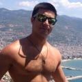 Виктор, 27, Moscow, Russia