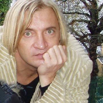 Vlad, 37, London, United Kingdom