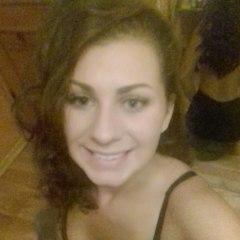 Karina, 23, Odessa, Ukraine