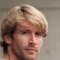 Pieter Pieter, 36, Riemst, Belgium