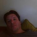 Alvaro Quintana, 38, Chillan, Chile