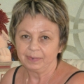 людмила, 61, Orenburg, Russian Federation